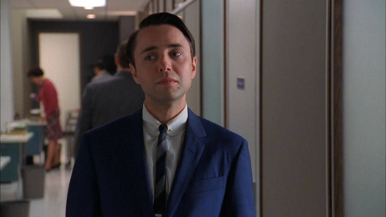 despised characters pete campbell