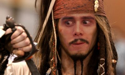 jim carrey jack sparrow