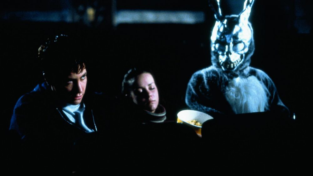 movies no one can explain donnie darko