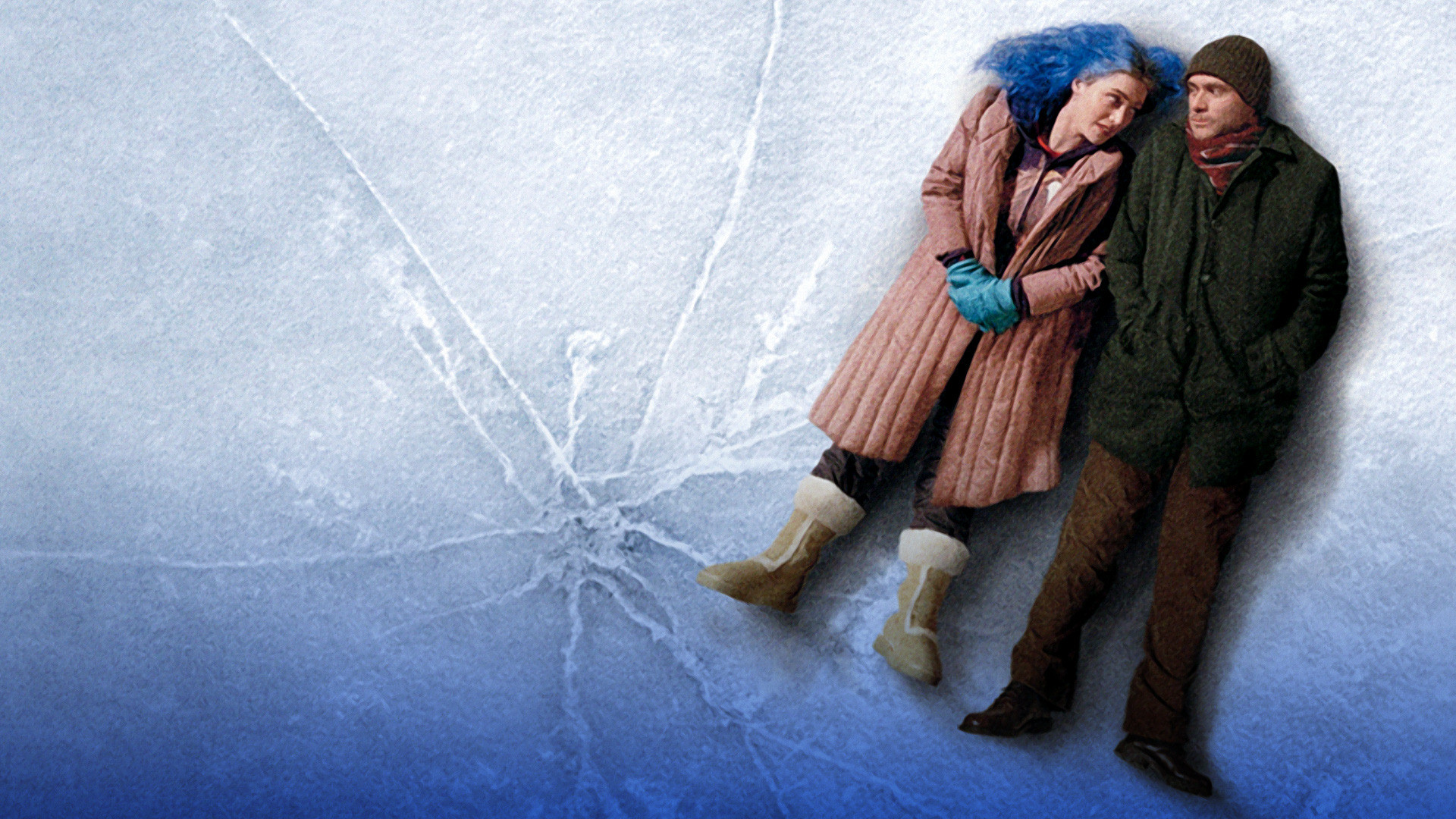 movies no one can explain eternal sunshine of the spotless mind