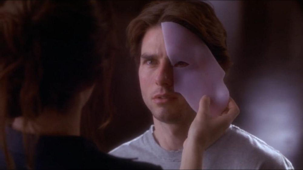 movies no one can explain vanilla sky