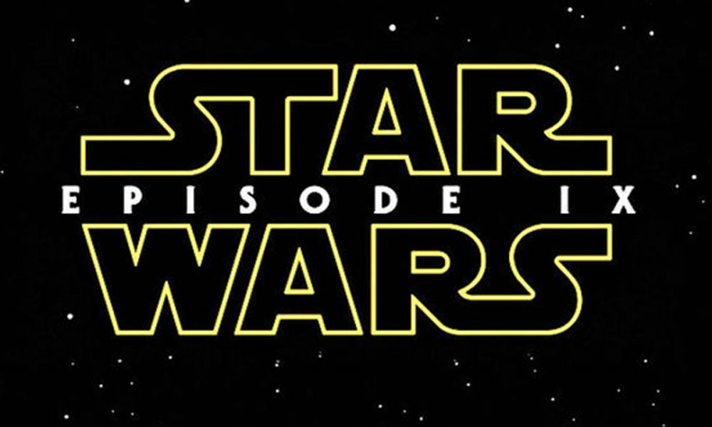 10 Things That Need To Happen In Star Wars Episode IX