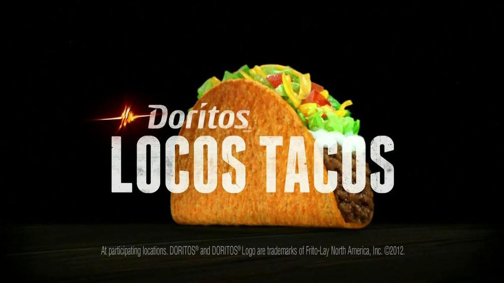 taco-bell-doritos-locos-tacos
