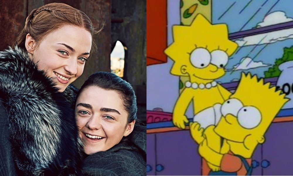10 TV Sisters That Give Us #FamilyGoals