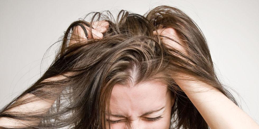 woman-scalp