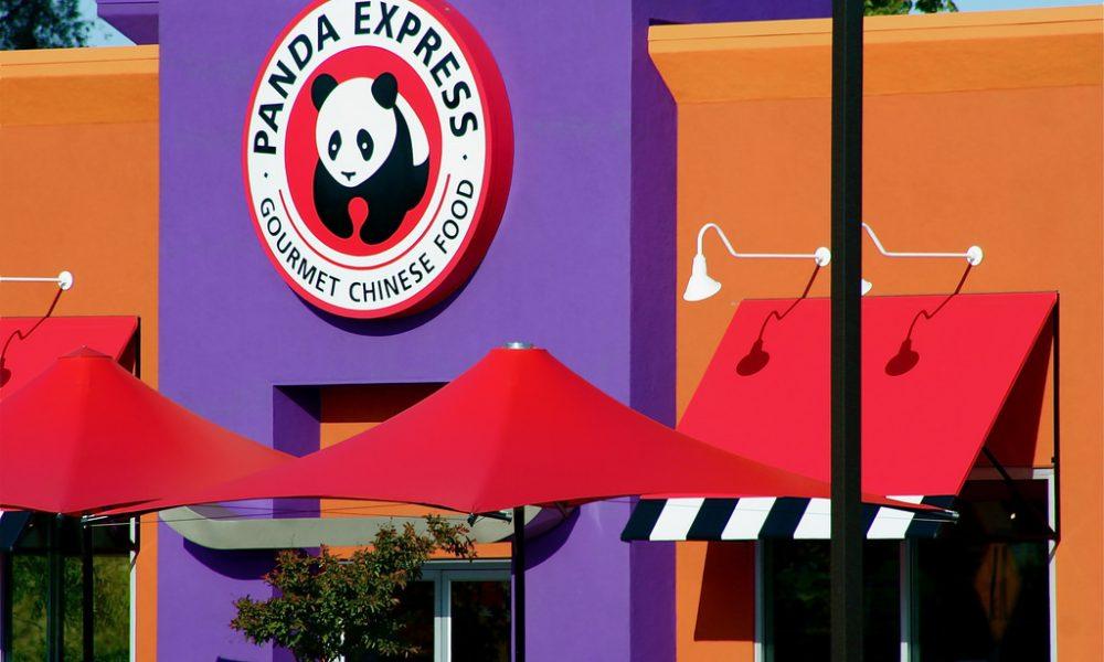Top 10 Untold Truths Of Panda Express