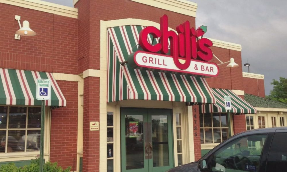 Top 10 Untold Truths Of Chili's