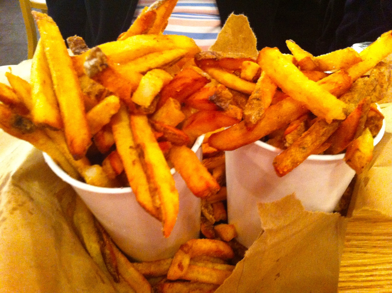 Five-guys-french-fries