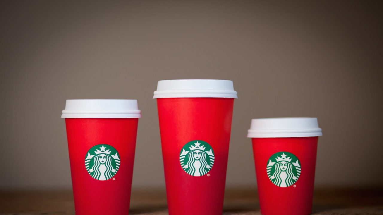Starbucks_Red_Cups_2015-1280×720