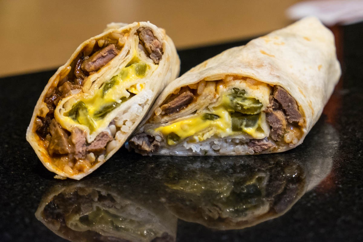 Taco-bell-beef-burritos