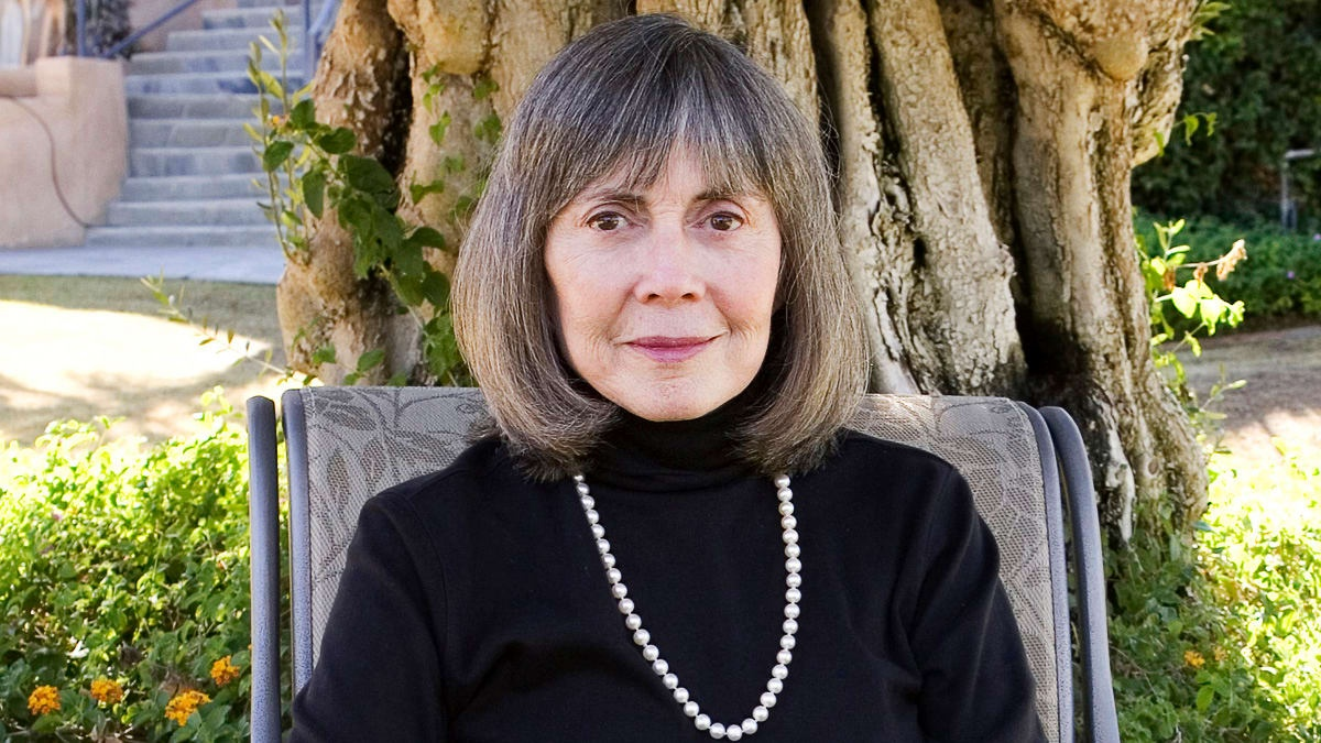 anne-rice-novelist Cropped