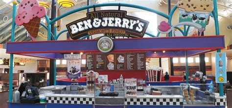 ben-&-jerry's-ice-cream-parlor