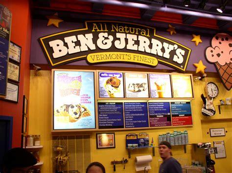 ben-&-jerry's-storefront