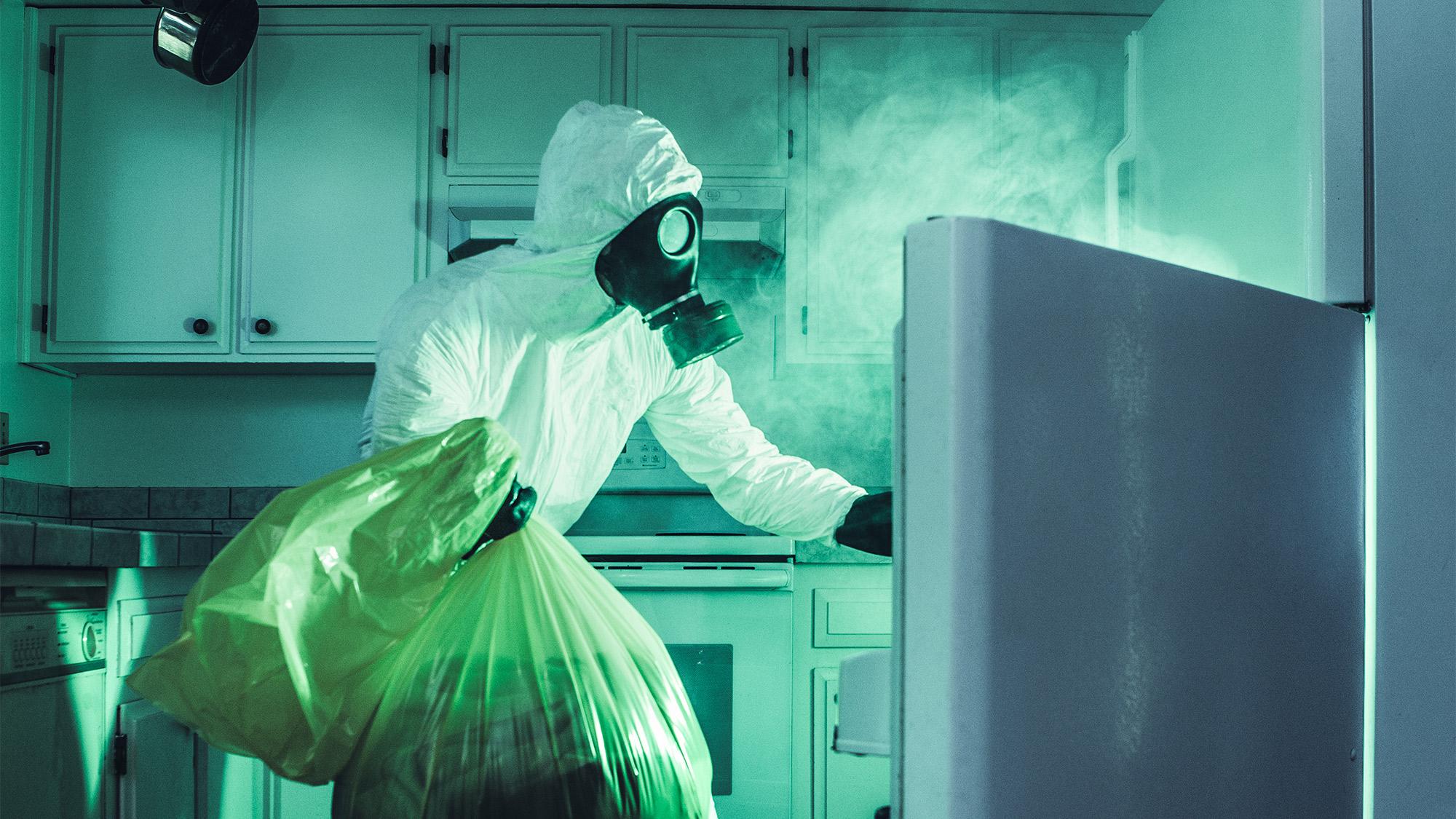 clean-out-fridge