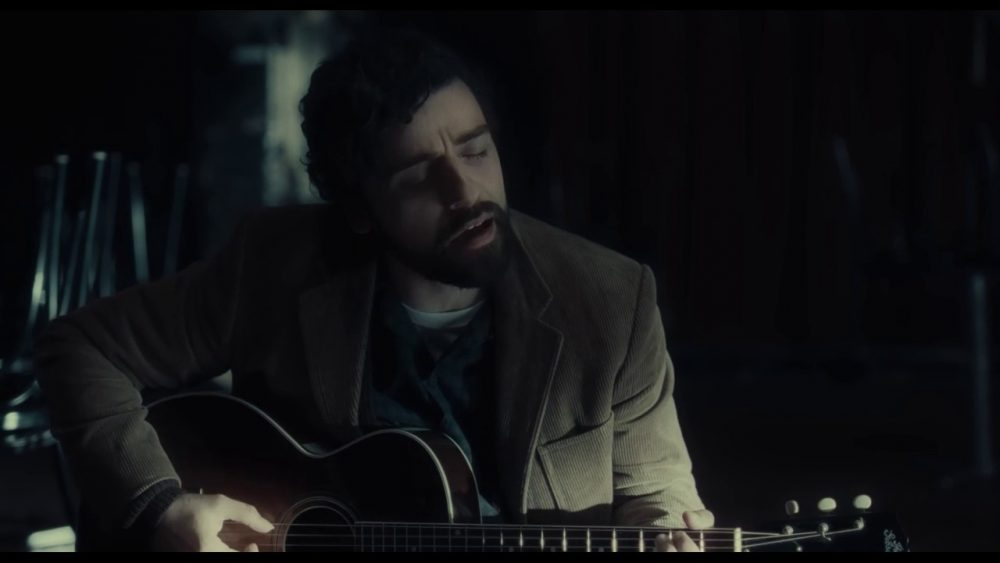 coens movies inside llewyn davis