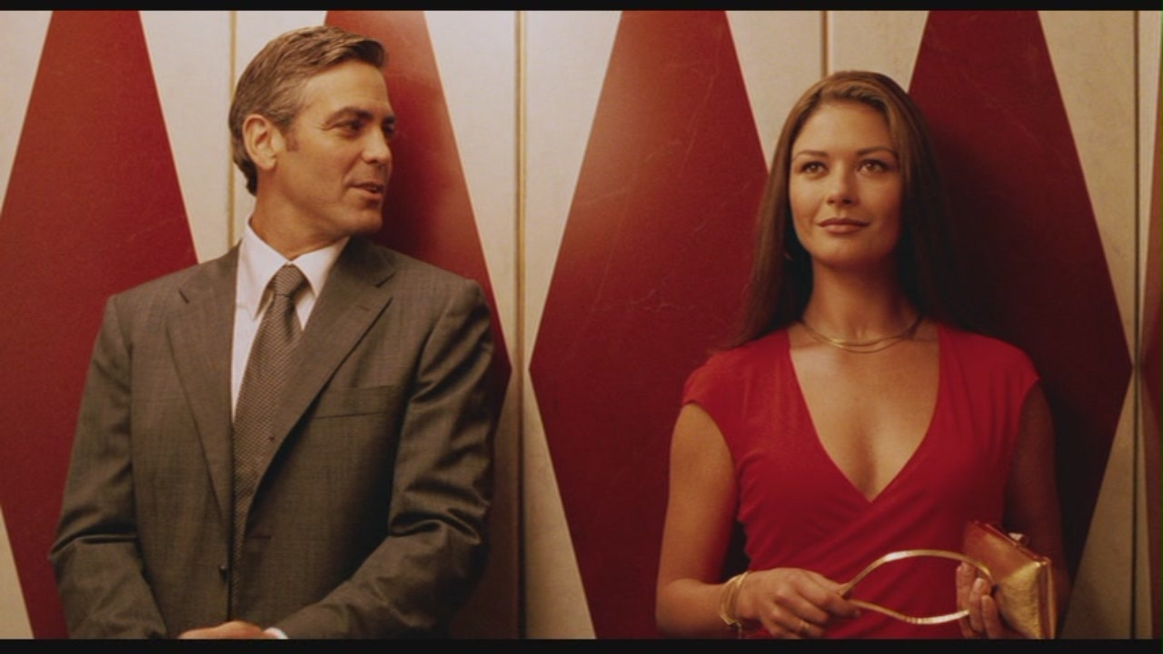 coens movies intolerable cruelty