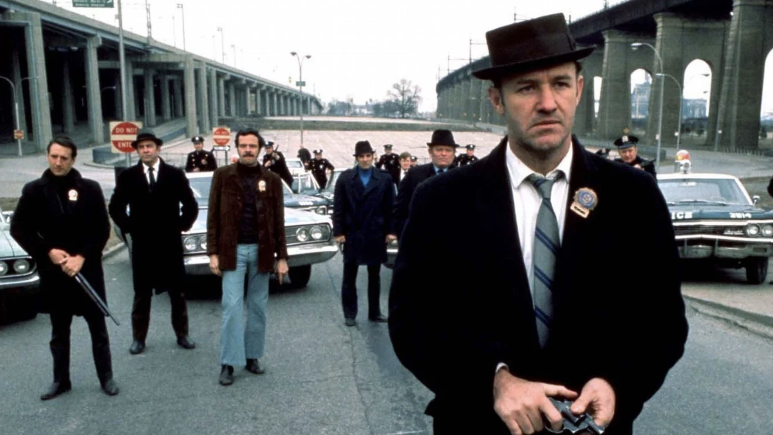 gene-hackman-french-connection Cropped