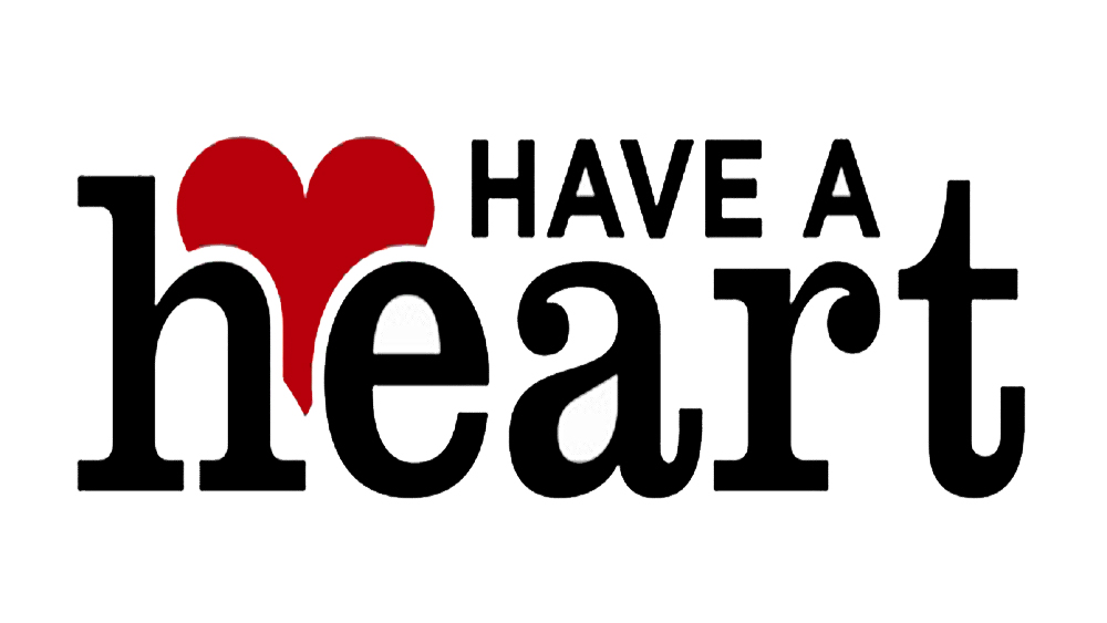 haveaheart