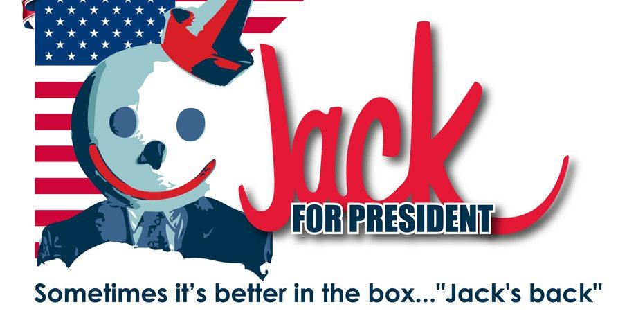 jack for president_thumb900