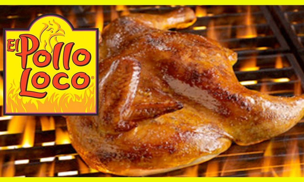 Top 10 Untold Truths Of El Pollo Loco