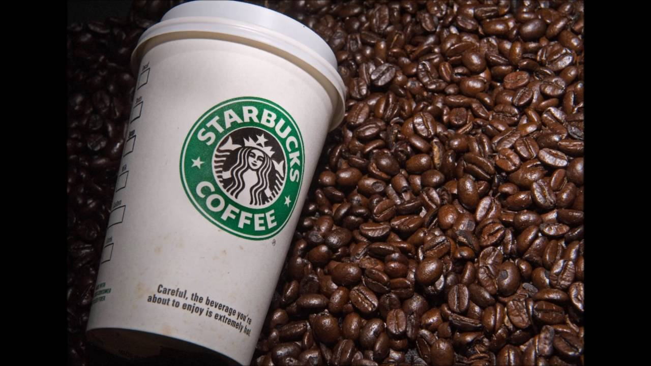10 Sneaky Ways Starbucks Gets You To Spend More Money