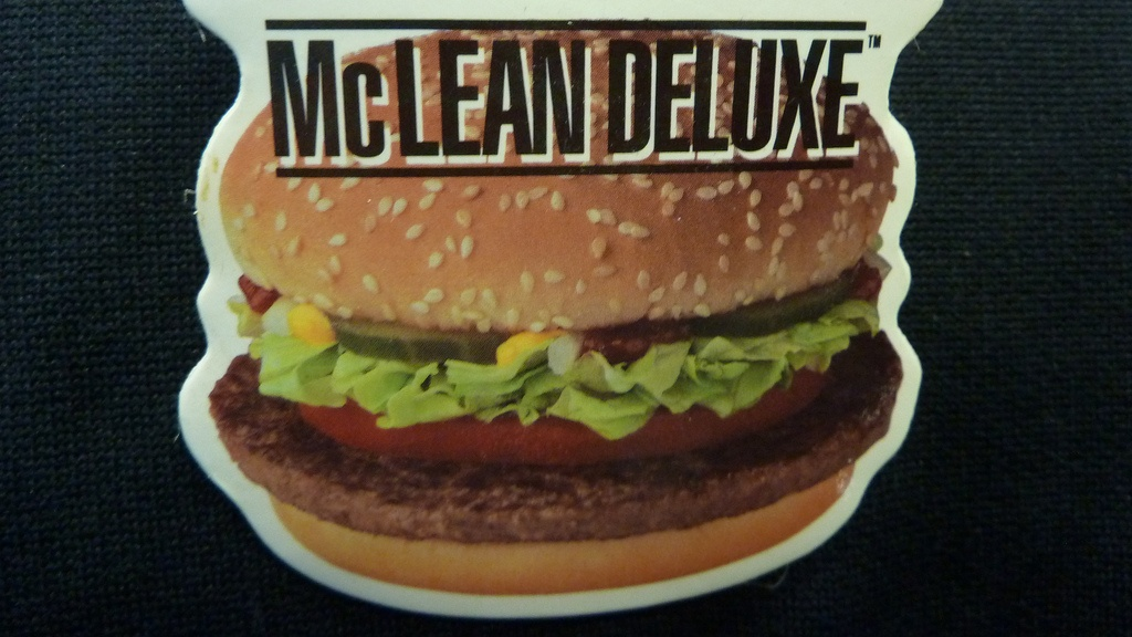 mcdonalds-mclean-deluxe Cropped (1)