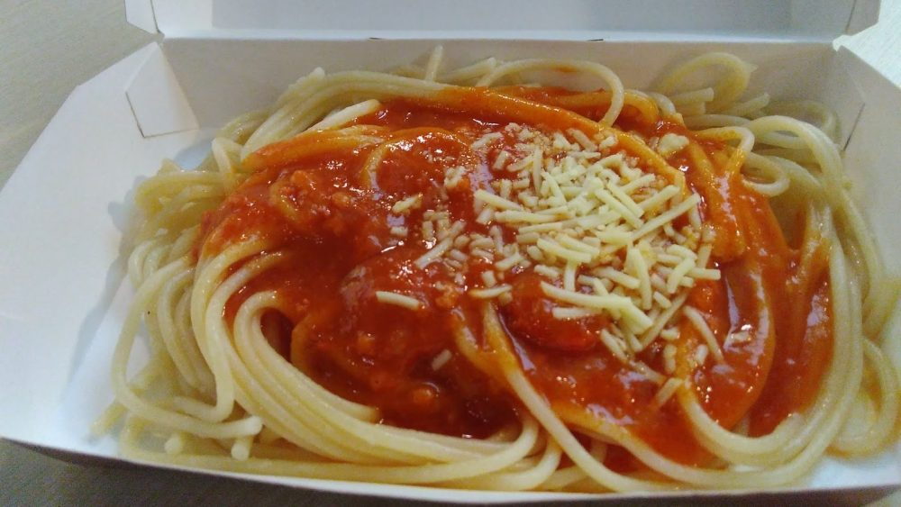 Top 10 McDonald's Menu Items That Didn't Last