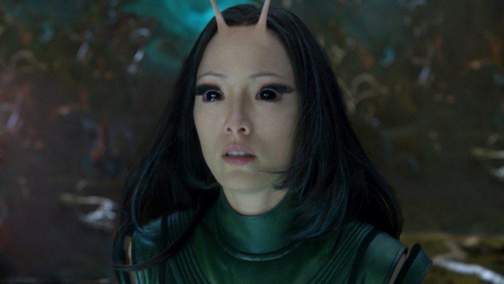 mcu heroes mantis