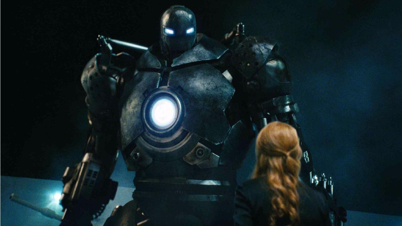 mcu villains iron monger