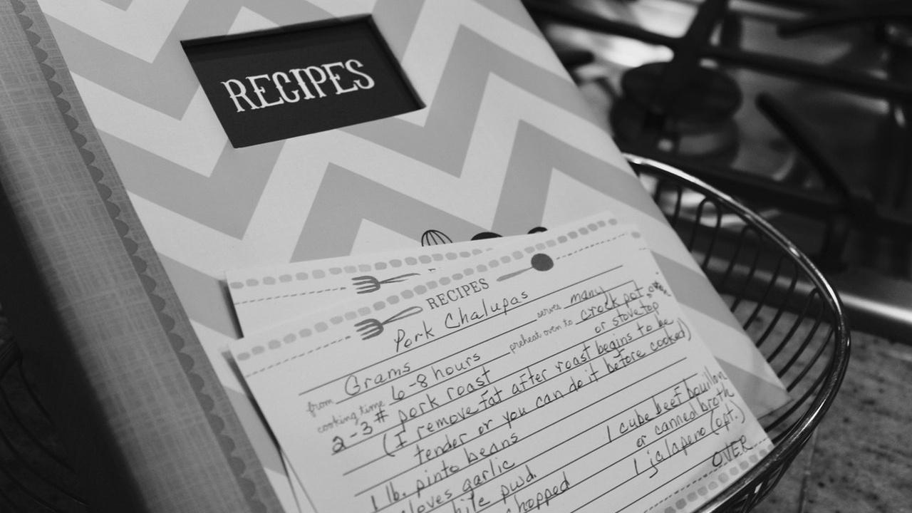 recipe-book-black-and-white
