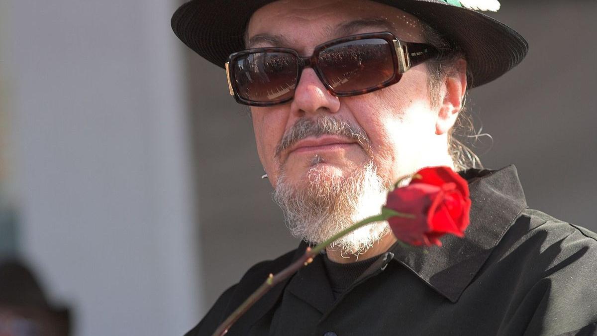 singer-dr-john Cropped