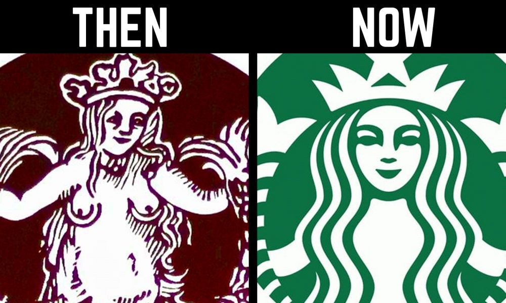 Top 10 Untold Truths of Starbucks