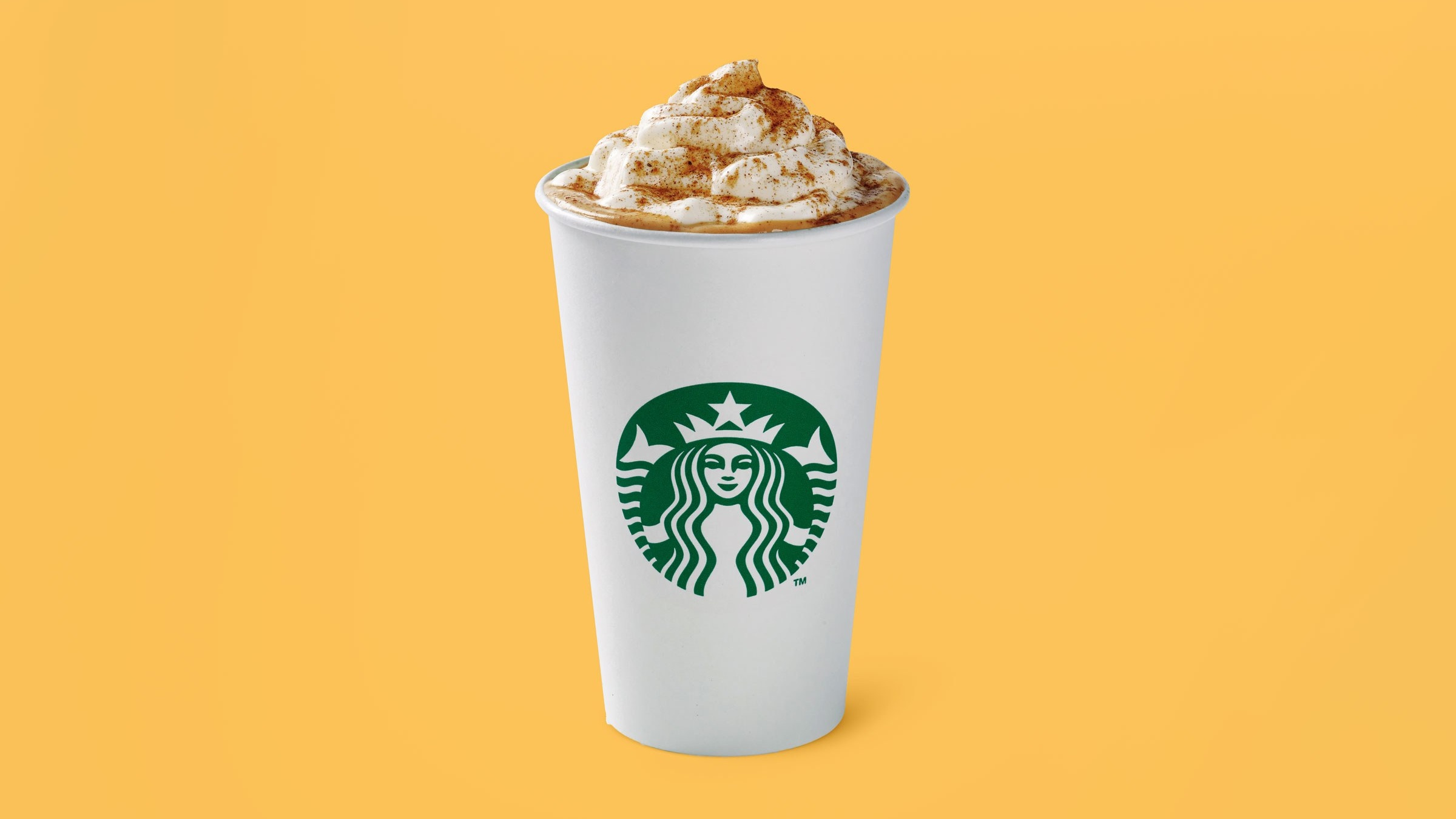 starbucks-pumpkin-spice-latte Cropped