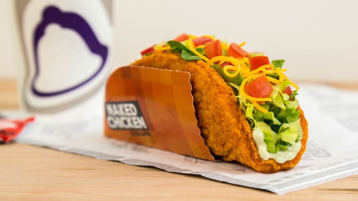 taco-bell-naked-chicken-chalupa Cropped
