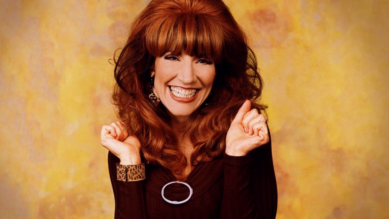 tv moms peggy bundy
