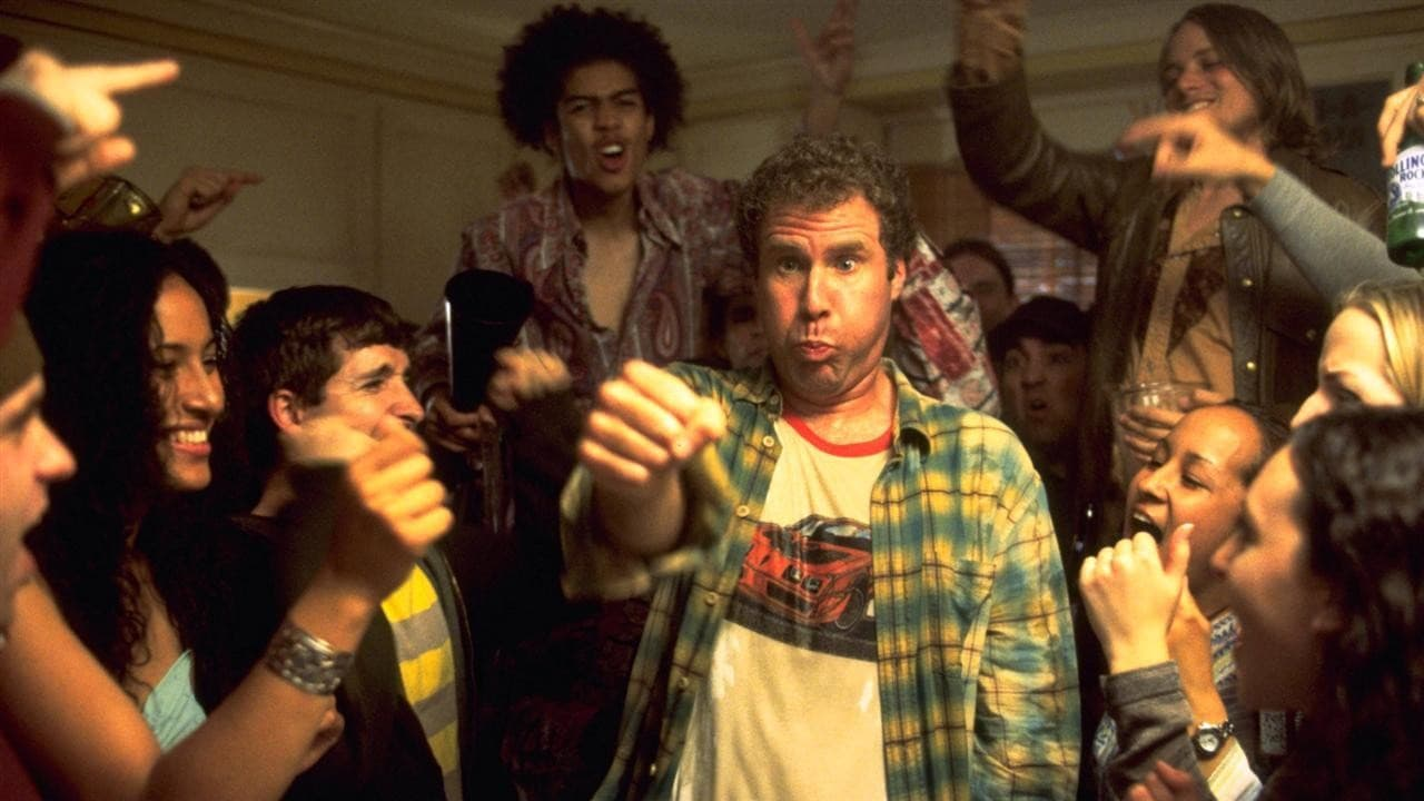 will ferrell characters frank the tank old school