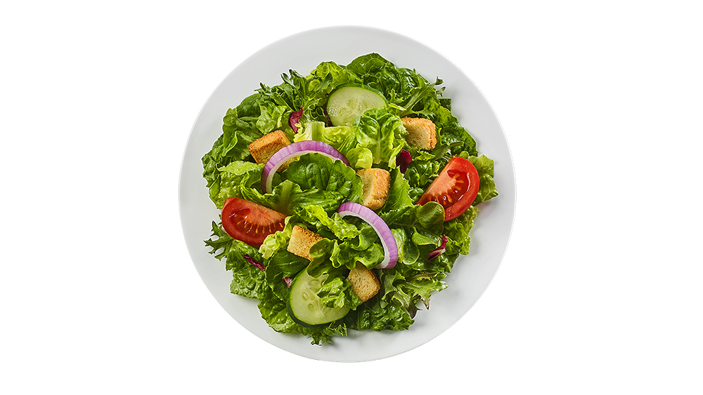10250006_garden-side-salad