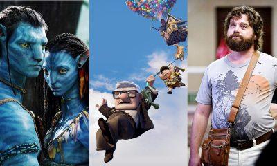 2009 movies