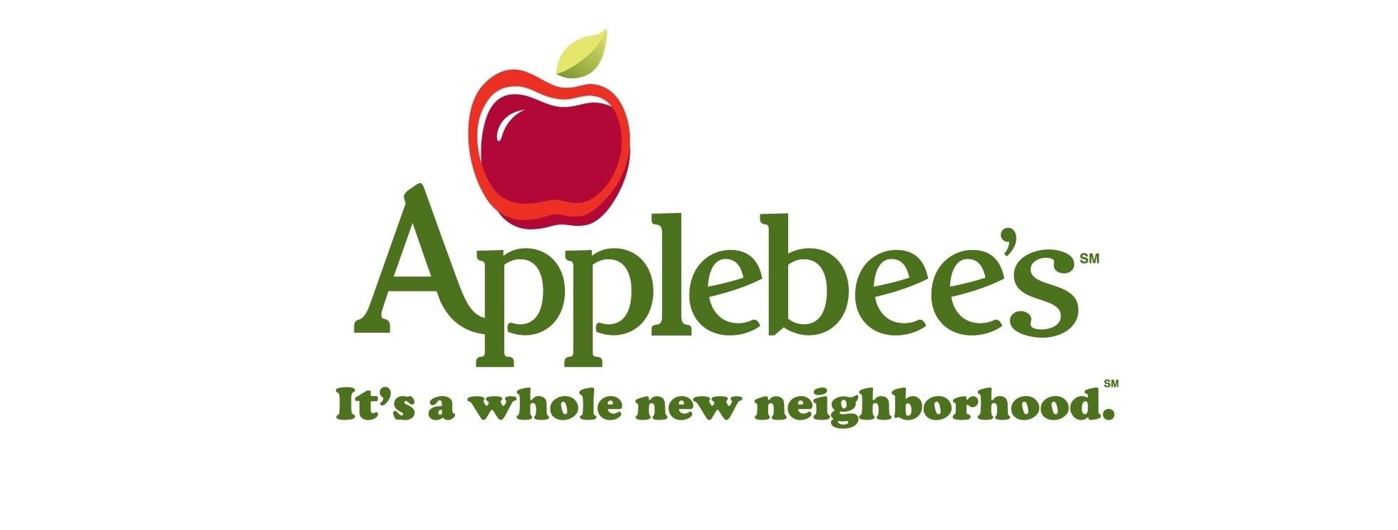Classic Applebee's Logo