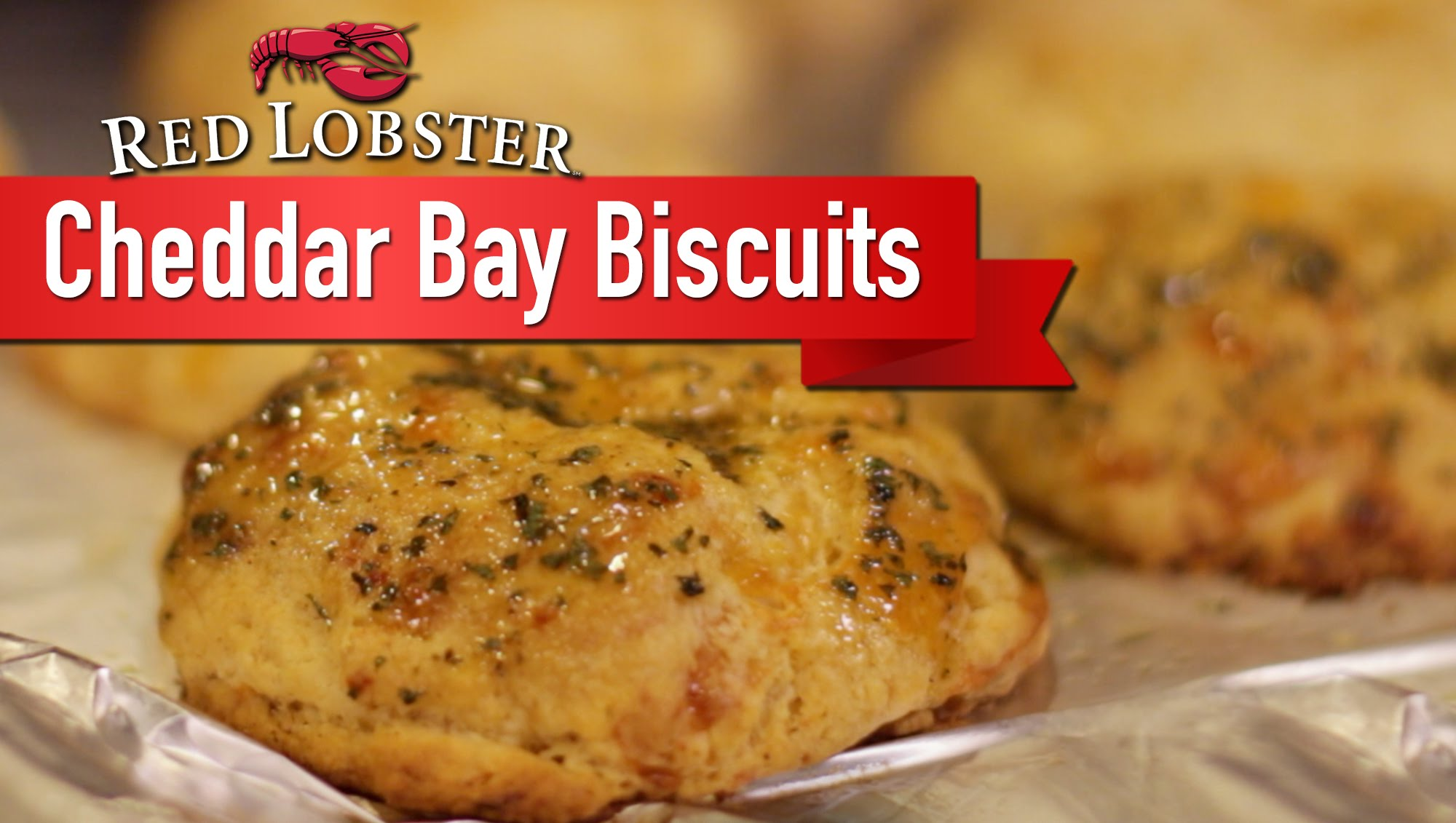 Cheddar-Bay-biscuits-red-lobster