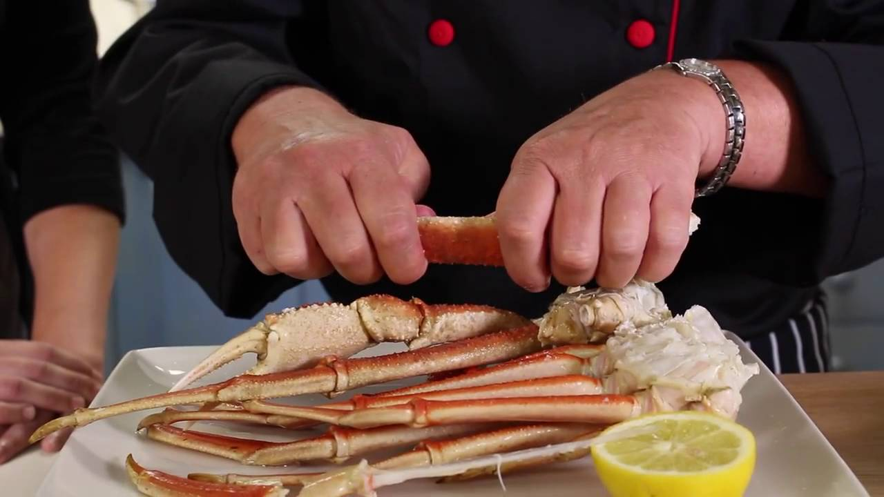 Crab-legs-red-lobster