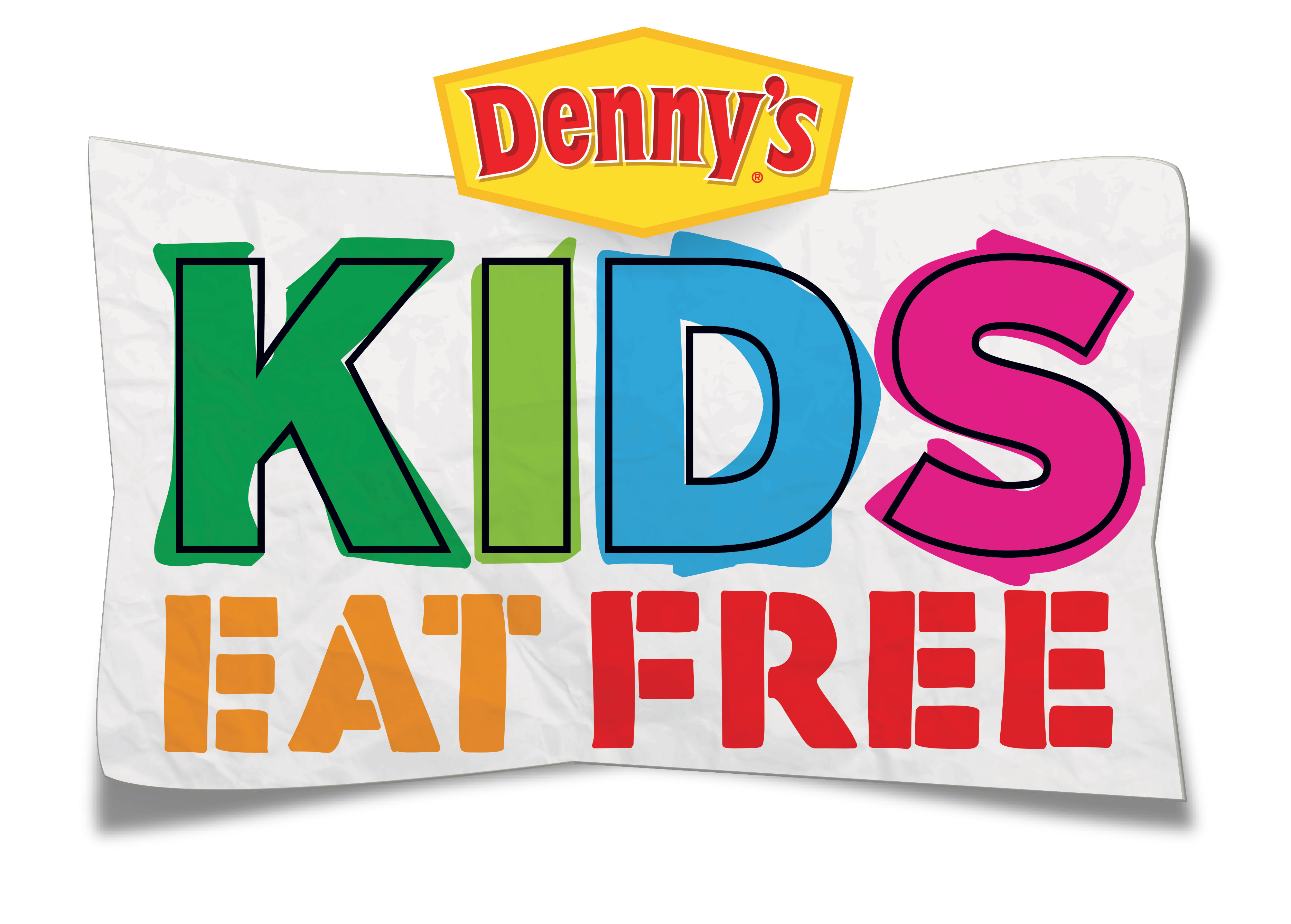 Denny's-kids-eat-free