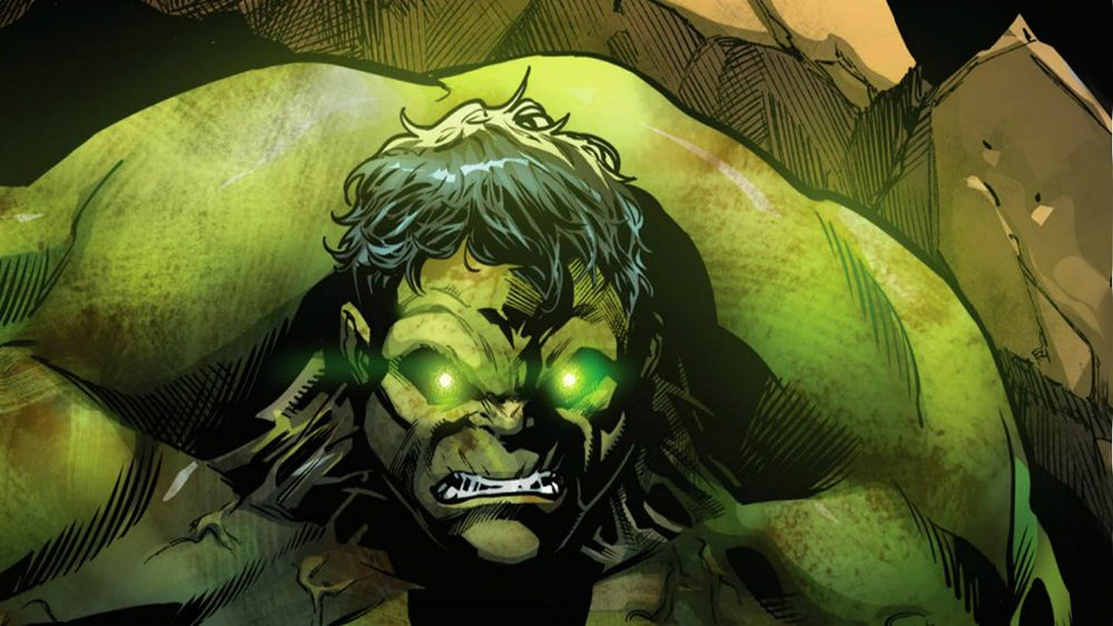 Top 10 Real Life Hulks You Don't Want To Mess With