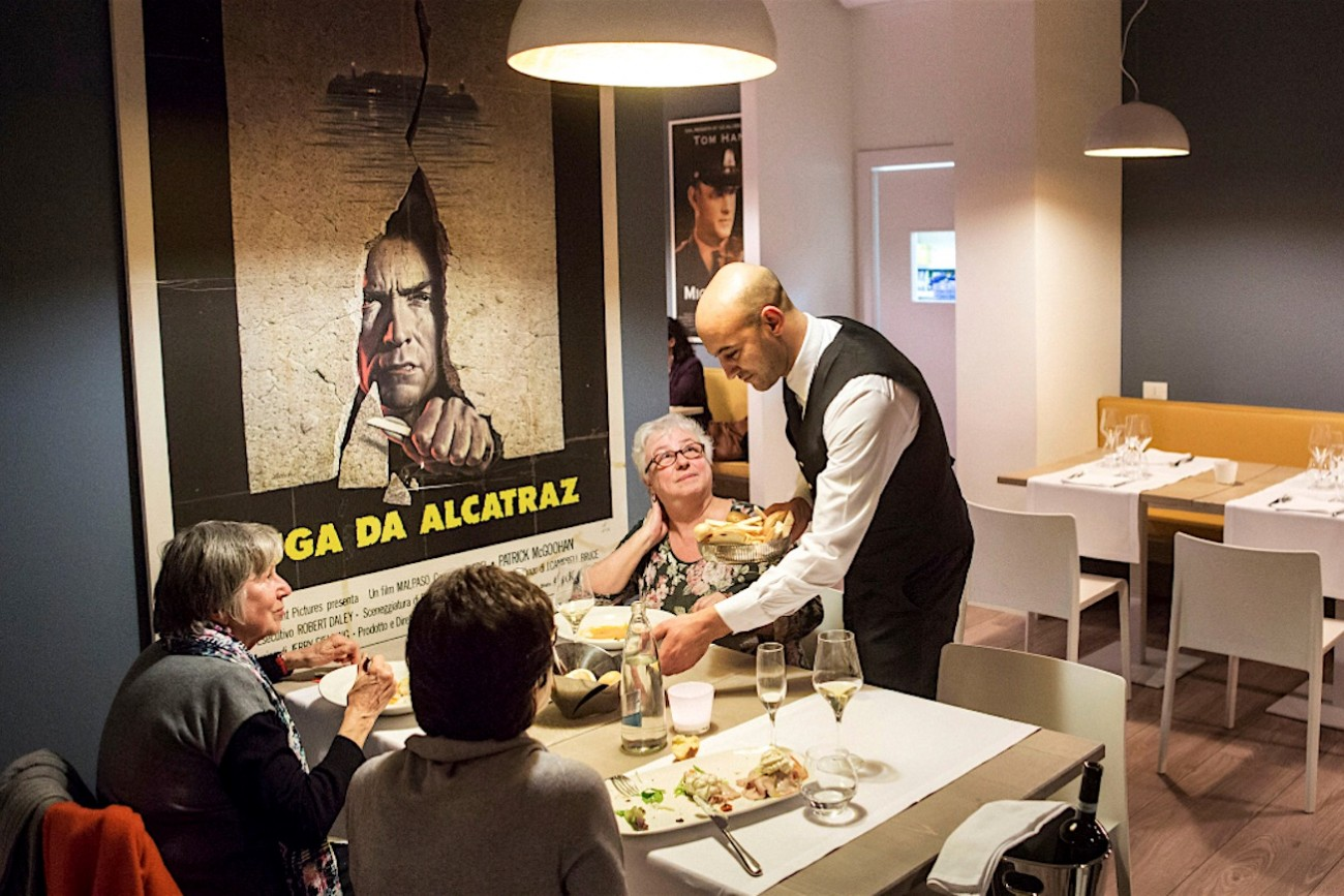 InGalera-ristorante
