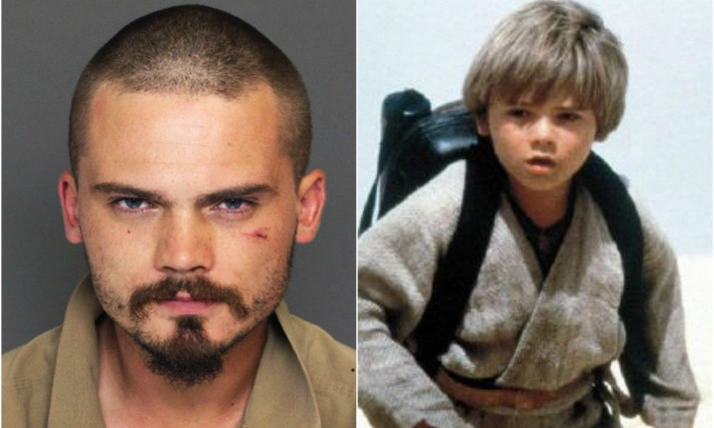 Famous Child Celebs You Would NEVER Recognize Today