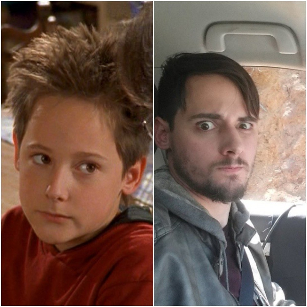 Jake-thomas-then-and-now