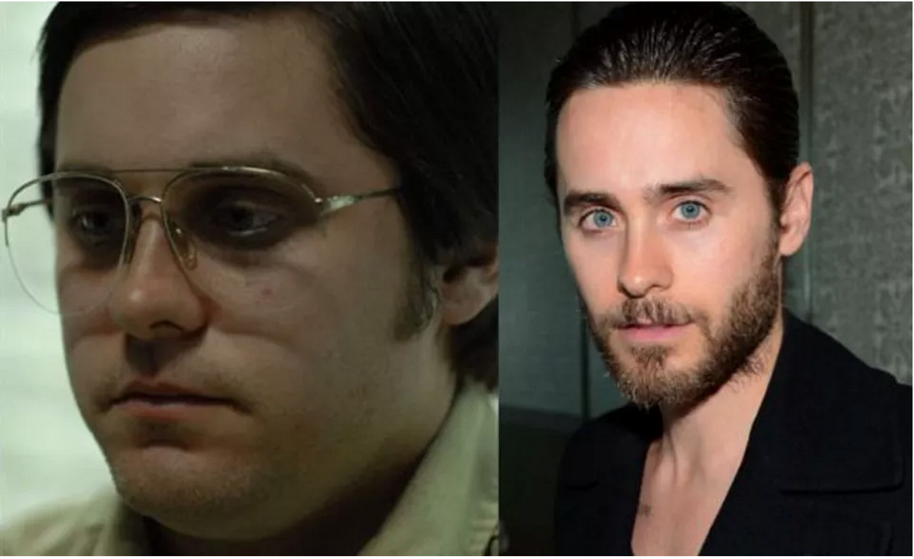 Jared-Leto-loses-major-weight