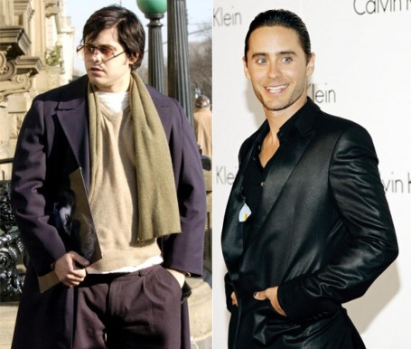 Jared-Leto-weight-loss