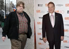 John-Goodman-dramatic-weight-loss