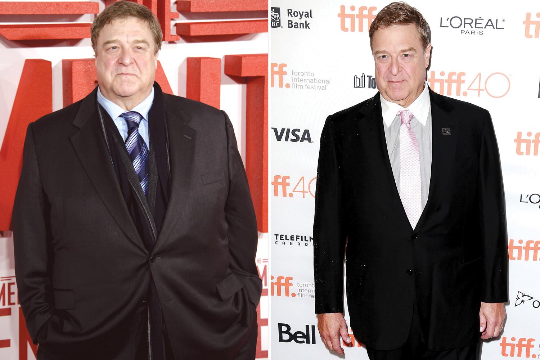 John-Goodman-lost-100-pounds